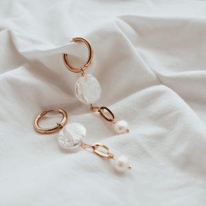 perlas de rio